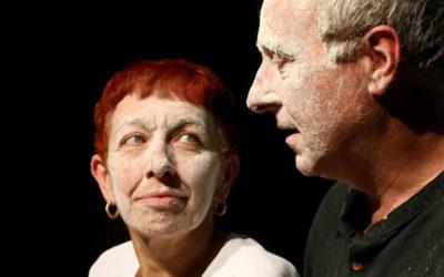 Massimo Marino dialoga con Teatro delle Ariette