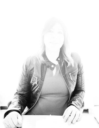 cristina leo